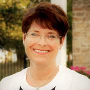 Jill Vaske