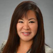 Joanne Iha