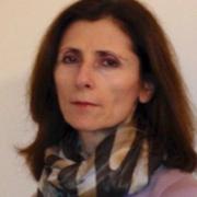 Joanne Liapis