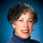 Joanne Rosen