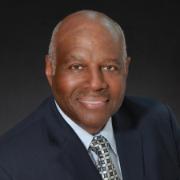 Joseph B Anderson, Jr.