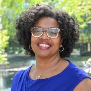 Juliana Mosley-Williams, Ph.D., CDP