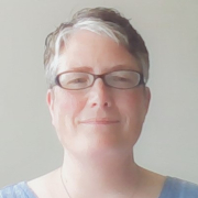 Julie Crichton