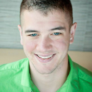 Justin Caine