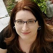 Kara Avery