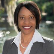 Karen Davis Pritchett