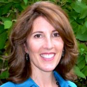 Karen Rubin