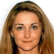 Karina Livshin