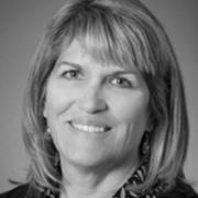 Kathleen Rigenbach