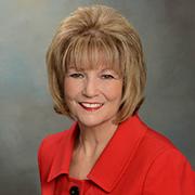 Kathleen Winston, PhD