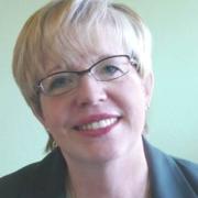Kathy West-Evans