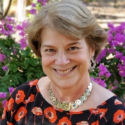Kathy MacNaughton