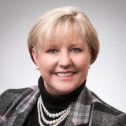 Kathy Rasmussen