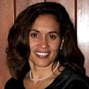 Kelly Noble