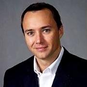 Kenneth Walma