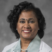 Kimberly Wisdom MD, MS