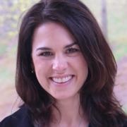 Kristen Ballinger