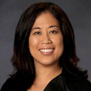 Kristin Yoshida