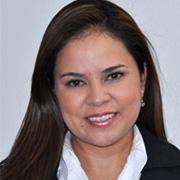 Laura Almazan