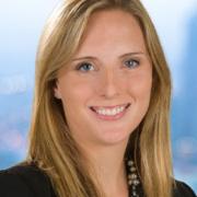 Lauren Doughty