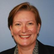 Linda Hawkins, PhD, MSEd, LPC