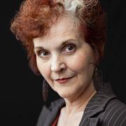 Louise Cloutier