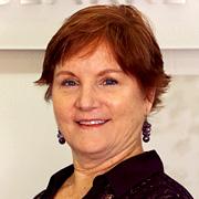 Lynda Andrews, CDP