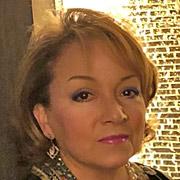 Margaret Barradas