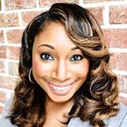 Mariah Glover