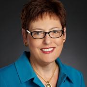 Mary L. Martinéz