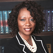 Mary Mbiya