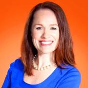 Maureen Berkner Boyt
