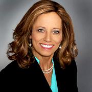 Dr. Melanie Brown