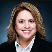 Melissa Ochoa