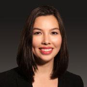 Melissa Pang