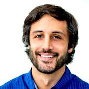 Michael Baldini