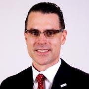 Mike Aguilera
