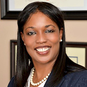 Monique Butler