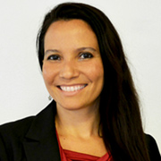 Nathalie Cordeiro Nunes