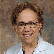 Dr. Nita Walker
