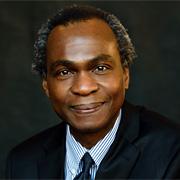 Dr. Oledele (Dele) Ogunseitan