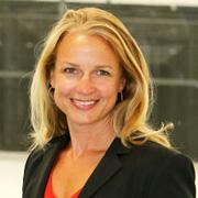 Patricia Elias