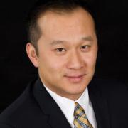 Paul Luu
