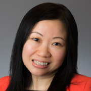 Quinnie Wong