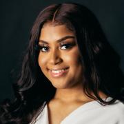 Rhayanna McNish