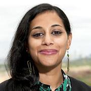 Sapna Mulki