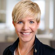 Sharon Tomkins