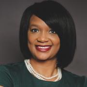 Sheila Eason