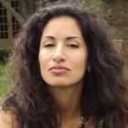 Stacy Speedlin Gonzalez, Ph.D., LPC