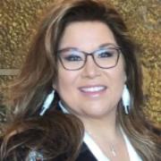 Stephanie Bolman-Altamirano